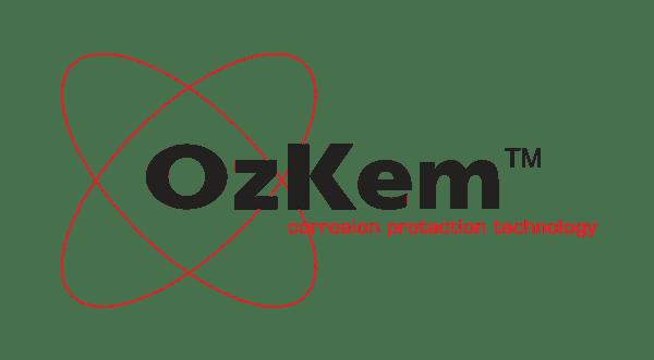 OzKem